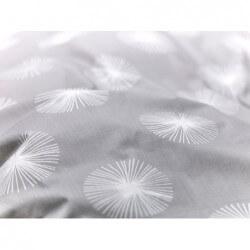 Leander Housse de couette flora 70x100 cm leander