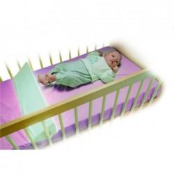 Airvent Comfort Sleep...