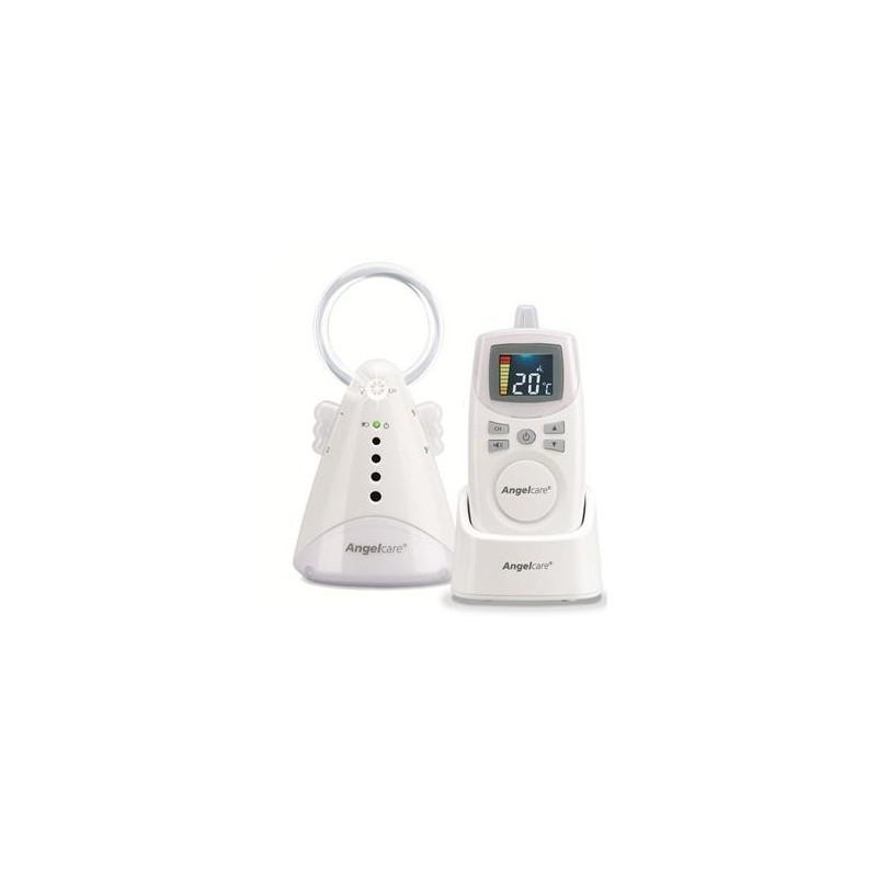Babyphone / Ecoute-bébé Angelcare Babyphone AC420