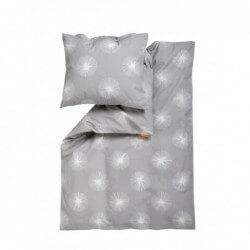 leander housse de couette flora 100x140 cm leander. Black Bedroom Furniture Sets. Home Design Ideas