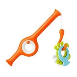 Boon jouet de bain cast b11087