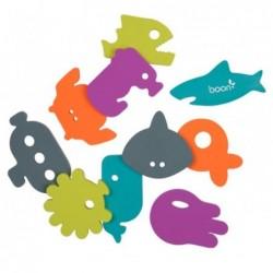 Boon jouets de bain dive