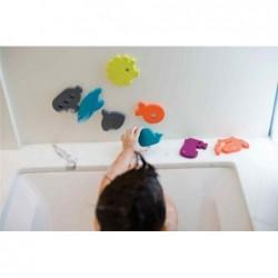 Jouets de bain Boon jouets de bain dive