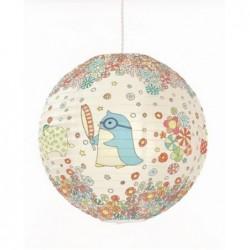 Djeco lanterne Pingouin &...