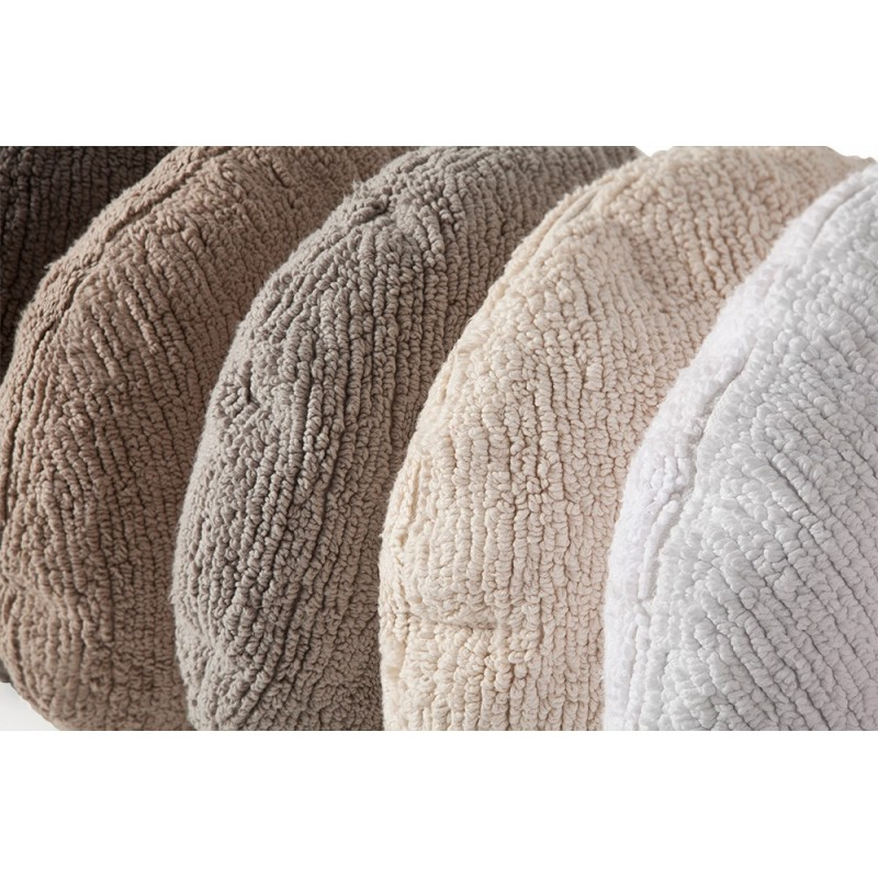 Coussins Coussin rond lorena canals