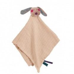 Doudous Doudou lange lapin jolis pas beaux moulin roty