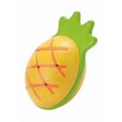 Plantoys Ananas Maracas