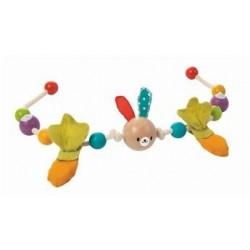 Plantoys Baby Chain