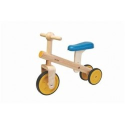 Plantoys Draisienne Tricycle