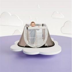 Lits de voyage Aeromoov Lit de voyage Instant