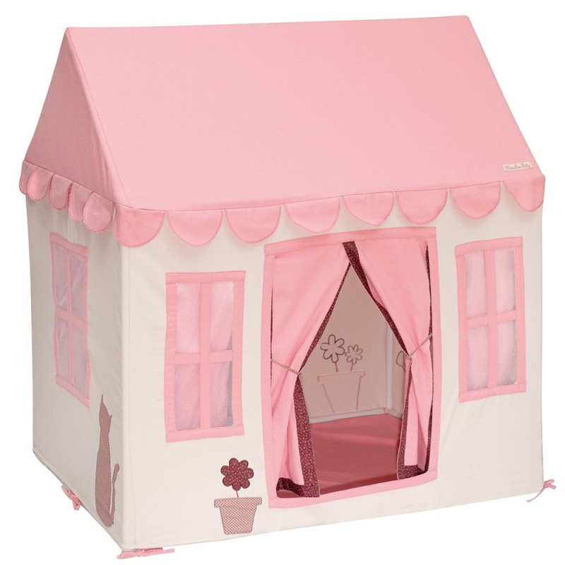 tableau moulin roty keepsake box les tartempois moulin. Black Bedroom Furniture Sets. Home Design Ideas