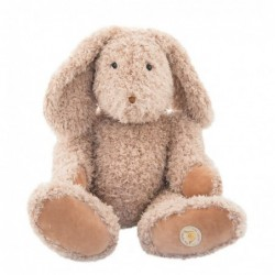 Le lapin jeannot moulin roty