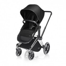 Siège light 2-en-1 priam cybex