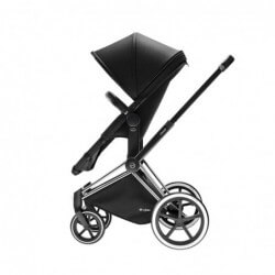 Cybex Siège light 2-en-1 priam cybex