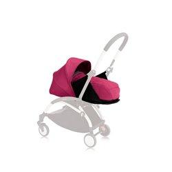 Babyzen pack couleur et...
