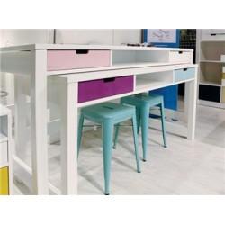 Bopita tiroir pour bureau