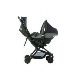 poussette canne pericles xs comfort