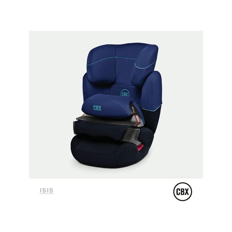 si ge auto groupe 1 2 3 si ge auto aura cybex. Black Bedroom Furniture Sets. Home Design Ideas