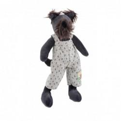 Walter le chien Les Petits...