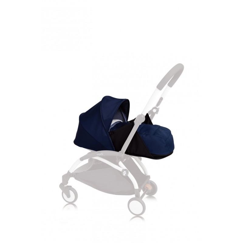 autres accessoires poussette babyzen pack couleur et hamac. Black Bedroom Furniture Sets. Home Design Ideas