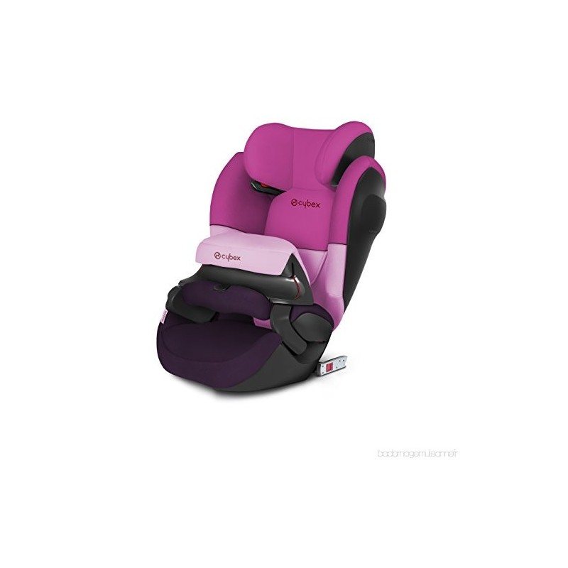si ge auto groupe 1 2 3 si ge auto groupe 1 2 3 pallas m fix sl violet cybex. Black Bedroom Furniture Sets. Home Design Ideas