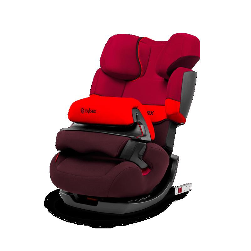 cybex si ge auto gr 1 2 3 si ge auto gr 1 2 3 pallas fix. Black Bedroom Furniture Sets. Home Design Ideas