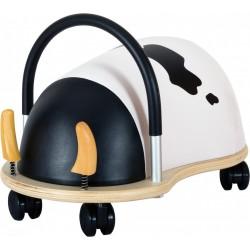 Wheely Bug trotteur vache