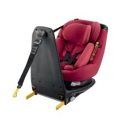 Siège auto groupe 0+/1 AxissFix Plus i-Size Bébé Confort - Siège auto Groupe 1