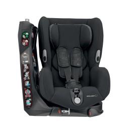 Siège auto groupe 1 Axiss Nomad Bébé Confort, Siège auto Groupe 1 (9-18kg)