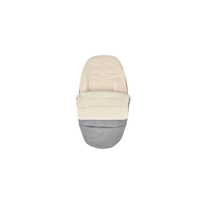 chanceli re poussette chanceli re 2 en 1 nomad grey de b b confort. Black Bedroom Furniture Sets. Home Design Ideas