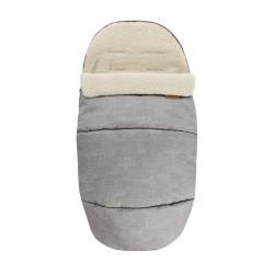 Chancelière poussette Chancelière 2 en 1 nomad grey de Bébé Confort