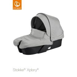 Nacelle bébé XPLORY Stokke