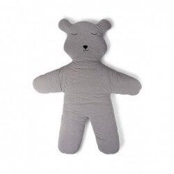 Tapis de jeu teddy bear 150...