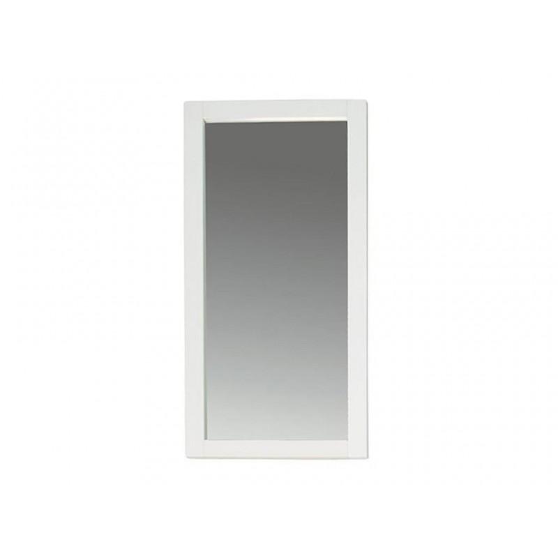 Miroir mix & match  xl blanc  bopita Bopita