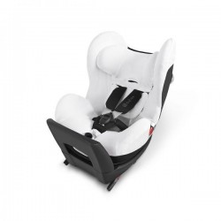 Cybex Housse de protection...