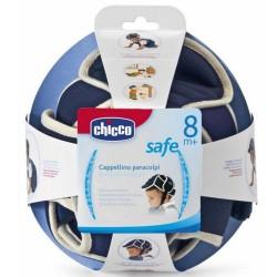 Bonnet de protection Chicco