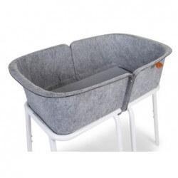 Transat et Accessoires Transat baizy sleeper chair set de 2pcs avec matelas childhome