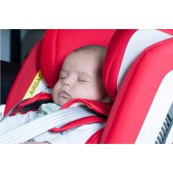 Sièges auto Siège-Auto Up 012 Chicco