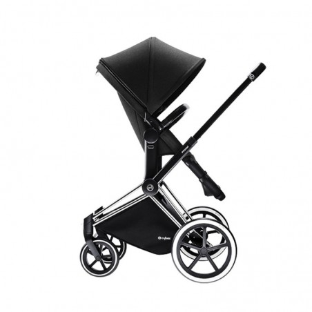 Poussette canne Siège light 2-en-1 priam cybex