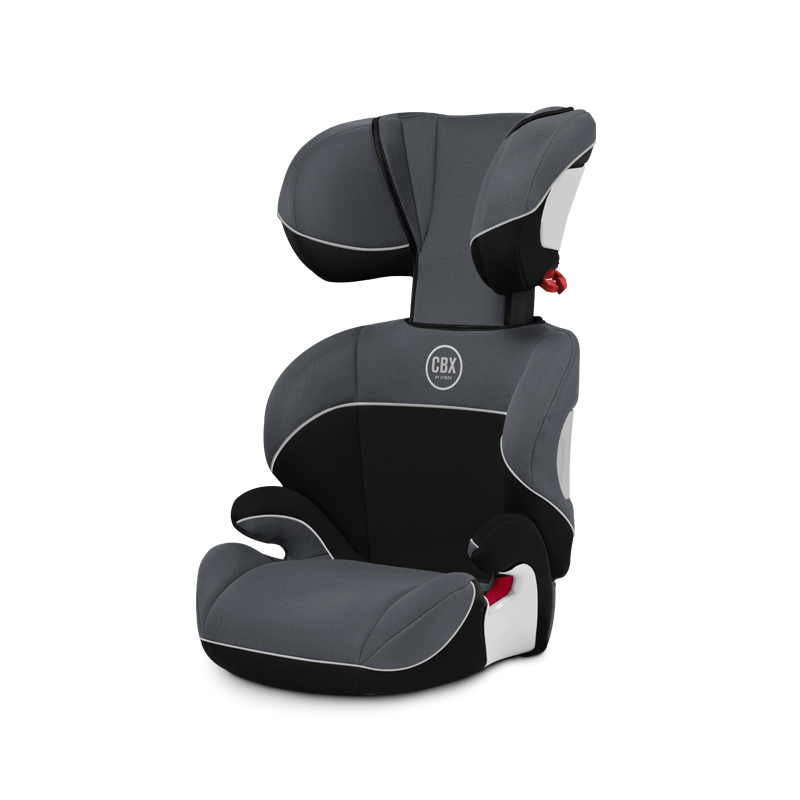 si ge auto groupe 2 3 si ge auto groupe 2 3 solution cybex. Black Bedroom Furniture Sets. Home Design Ideas