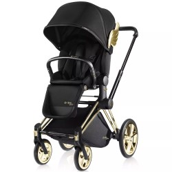 Poussette CYBEX MIOS Wings