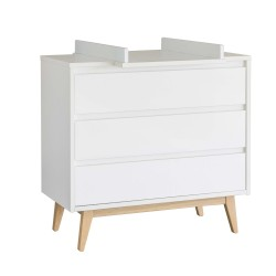 Commode plan langer - Plan a langer universel commode ...