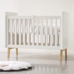 Chambre bébé Chambre Pure péricles