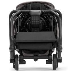 Poussette 4 roues Poussette Eezy S Twist 2018