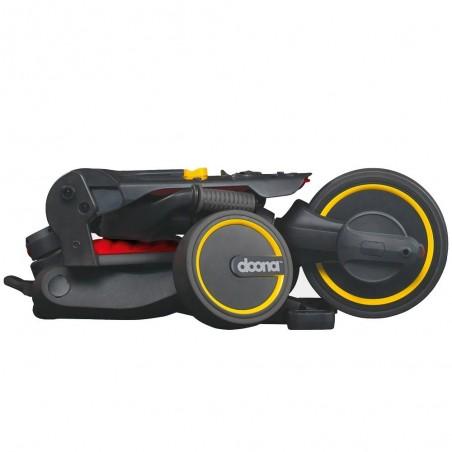 Vélo, trottinette, roller Liki Trike S3 DOONA