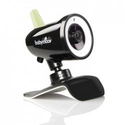BABYMOOV Caméra...