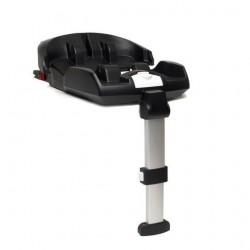 Base Isofixe Base Isofix pour siège auto Doona