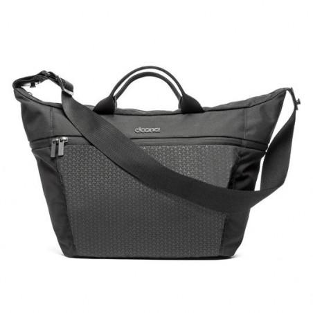 Sucette Doona sac àlanger all-day-bag poussette/siège auto Doona
