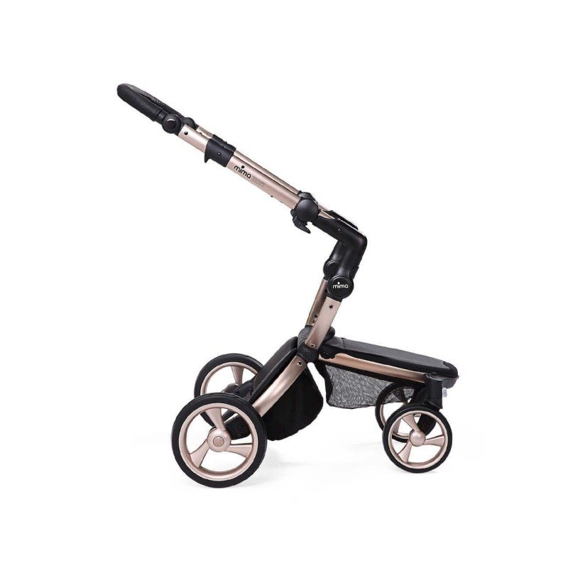 Accessoires poussette Chassis pour poussette Mima Xari