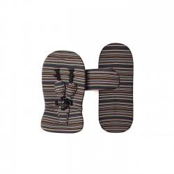 Autres accessoires poussette Starterpack Xari Mima